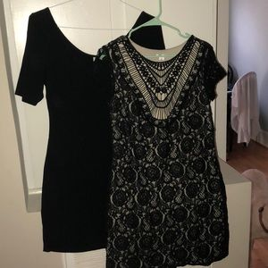🌟BOGO🌟 target brand dresses